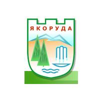 лого якоруда