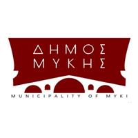muki logo